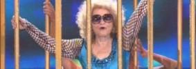 angela-favolosa-cubista-italias-got-talent