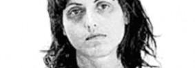 Graciela-Alberti-Desapareci