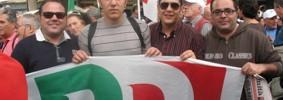 delegazione-pd-a-roma