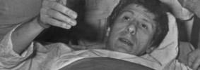 GIORNALISTI: MORTO GUIDO PASSALACQUA