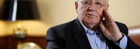 Mikhail-Gorbachev 2 -006