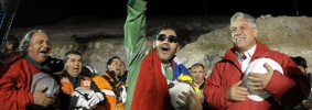 Urzua image-1-for-chile-miners-rescue-gallery-740476690