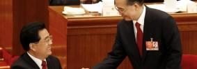 hu-jintao-wen-jiabao-2009-3-5-0-48-42