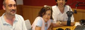 radiopadania062008