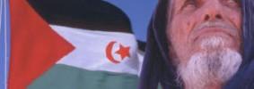 saharawi 2