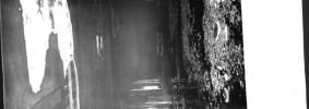 sotterranei Termini