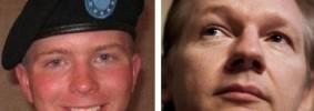 Bradley-Manning-left-is-a-005