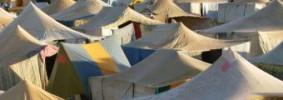 Campamento_protesta_montado_saharauis_Agdaym_Izik