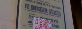 Cartello Brescia 154788_1663137545868_1460105662_31637367_7491396_n