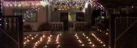 Divali-Lights1