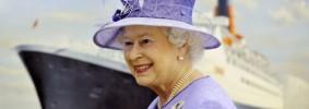 Elisabetta II 1054562_3_9d28_la-reine-elizabeth-ii-d-angleterre-a