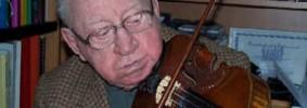 Stroumsa violin 2