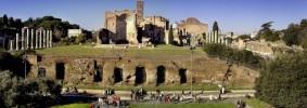 Templo_de_venus_e_roma2_wikipedia