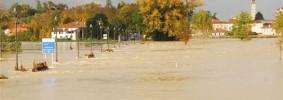 aggiornamenti nell'area Montegaldella-Cervarese-Bastia