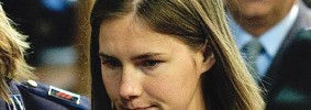 amanda-knox-trial-update 2