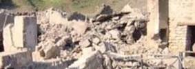 pompei_domus_gladiatori_2 skytg24--400x300
