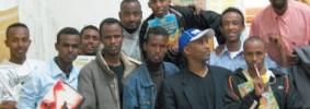 somaliascuola