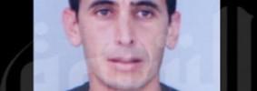 Akriche Abdelfattah bousmail_846656874