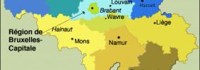 Belgique_régionale
