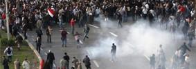 Egitto scontri 2 201112518910508738_20