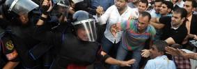 Egitto scontri 201112503857338580_20