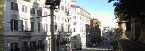Monti_-_via_Nazionale_1411