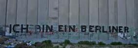 Muro Israele images 2