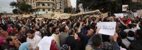 Tahrir Sq 2011131111336616738_20