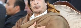 Gheddafi 201121682937530580_20