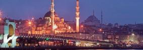 Istanbuls-Galata-bridge.-007