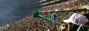 vuvuzela1-375x249