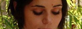 Amina Arraf 171421815-61d4b8bd-6913-44fe-96bb-96ad121da080