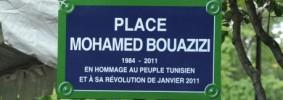 Place Bouazizi 1309469906