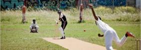 cricket 2 sub-03rome2-articleLarge