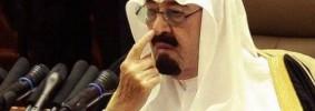 Abdallah photo-1316961271151-5-0_663361_465x348