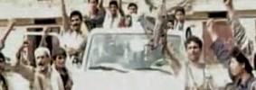 DTN_News_Yemen_Nov_10_2009__1