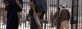 Afghan-security-police-of-007