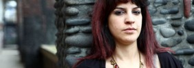 Lina Ben Mhenni Tunisian-writer-and-blogg-008