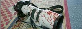 giornalisti_uccisi 3