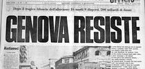 10 ottobre 1970 alluvione genova--U150396258219cXC-140x194-006--210x142