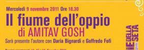 Invito_digitale_Gosh
