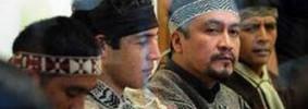 Mapuche 2