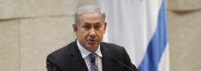Netanyahu 1320254224_378864_1320255580_noticia_normal