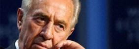 Shimon-Peres