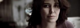 sabina-guzzanti-regista-e-autrice-del-film-draquila-l-italia-che-trema-160349