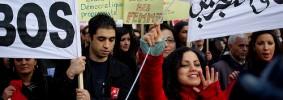 tunisia_democrazia