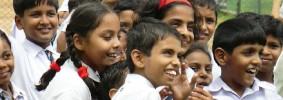 Bambini_indiani