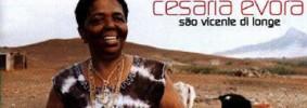 Cesaria 2
