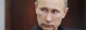 Putin 521945734