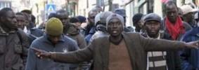Sen 2 20111217_senegalesi_firenze